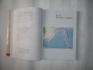 0818-3.jpg